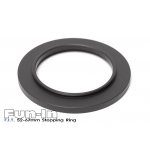 F.I.T. 52-67mm Stepping Ring