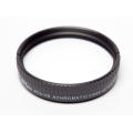 F.I.T. ACU-05 Achromatic +5 52mm Close-up Lens