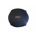 F.I.T. Dome Cover for Weefine WFL02 Wide Angle Lens