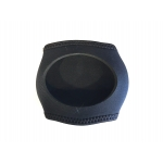 F.I.T. Dome Cover for INON Dome Lens Unit IIIA/G