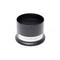 F.I.T. Nikkor AF-S Micro 60mm Focus Gear for Sea&Sea Nikon
