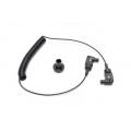 F.I.T. FO Cable for INON Strobe Type4 and Nauticam EVIL / Sea&Sea Housing (11)