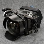 Gates Z3 for Z-Cam E2-S6 / F6 / F8