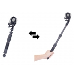 INON Ball Adapter for GoPro