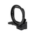 INON M67 Filter Adapter for GoPro HERO8