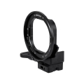 INON M67 Filter Adapter for GoPro HERO9