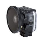 INON SD Front Mask for GoPro HERO9