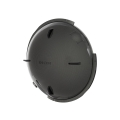 INON Strobe Dome Filter Soft ND (-4EV, for Z-330/D-200)