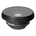 INON UWL-100 28AD Wide Conversion Lens