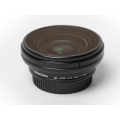 INON UWL-H100 28LD Wide Conversion Lens
