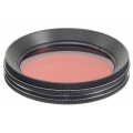 INON UW Variable Red Filter M67
