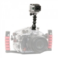 Ikelite Flex Mount Kit for GoPro