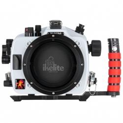 Ikelite 200DL Underwater Housing for Sony a7C Mirrorless Digital Cameras