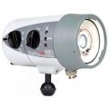 Ikelite DS160 Strobe / NiMH (with LED Light)
