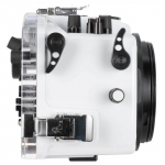 Ikelite 200DL Housing for Nikon Z5 Mirrorless Digital Camera