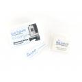 Leak Insure GoStrips for GoPro (16x)