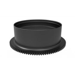 Marelux Zoom Gear for Nikkor Z 14-30mm f/4 S