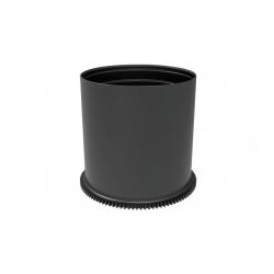 Marelux Focus Gear for Nikkor AF-S VR micro Nikkor 105mm F2.8G IF-ED
