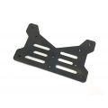 NB Protection Plate for DSLR housing (Tripod adapter)