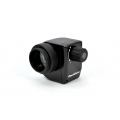 Nauticam 180˚ Straight Viewfinder for MIL Housings
