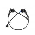 Nauticam M24A3R210-M28A1R170 HDMI 2.0 Cable (for NA-A7SIII to use with Ninja V housing)