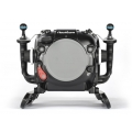Nauticam NA-C500II Housing for Canon EOS C300III/C500II Camera System (N120 Port)