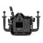 NauticamNA-D6 Housing for Nikon D6 Camera