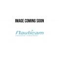Nauticam NA-D780 Housing for Nikon D780 Camera