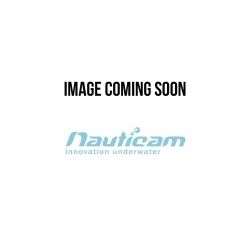 Nauticam WCR1535-F Focus Gear for Canon RF 15-35mm F/2.8L IS to use on WACP-2 with 21235
