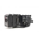 Nauticam NA-VEO4K Housing for Phantom VEO4K PL/ 990S /590S High Speed Camera