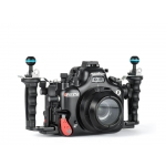 Nauticam NA-XT4 Housing for Fujifilm X-T4 Camera