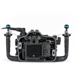 Nauticam NA-Z7II Housing for Nikon Z7II / Z6II Camera