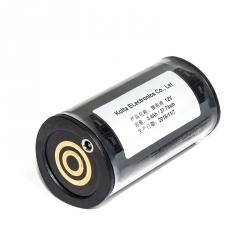 Scubalamp 12V 33Whr Spare Battery for CT18, CF21,V3K