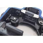 Sea&Sea MDX-Z7II for Nikon Z7II/Z6II Camera