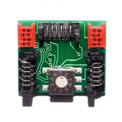 UW Technics TTL Converter for Panasonic for Seacam