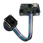 UW Technics TTL Converter for Panasonic for Nauticam NA-GH5