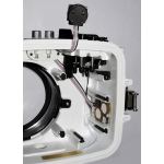 UW Technics TTL Converter for Sony A6xxx for SEAFROGS (MEIKON) housing