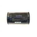 Weefine WF070 14.8V 3400mAh 50.3Whr Spare Battery for Smart Focus 6000