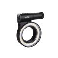 Weefine Ring Light 3000 Lumens with Flash Mode (M67 threaded)