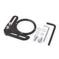 Weefine M67/M52 Lens Adapter for Smart Housing