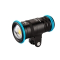 Weefine Solar Flare 3800 Video Light (4200K Ra95)