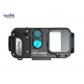 Weefine WFH06 Universal Smart Housing (iPhone/Android)